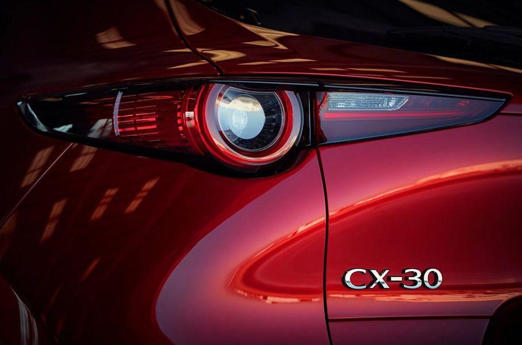 Mazda-CX30